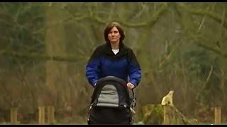 Postpartale Depressionen: Wenn eine Mutter ihr Kind nicht lieben kann (LWL-Psychiatrie)