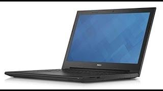 Dell Inspiron Core i3 - (4 GB/1 TB HDD/Linux)  Notebook  (15.6 inch, Black)