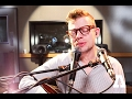 Bernhoft on Audiotree Live (Full Session)