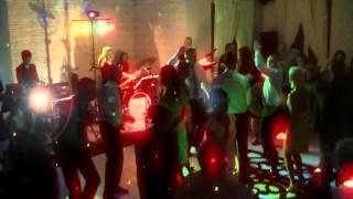 NOTABENE DANCE na żywo - One way ticket  - cover zespołu Eruption