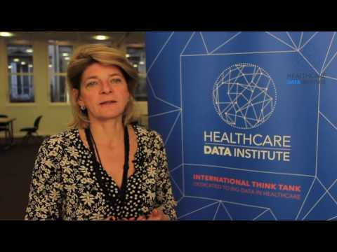 HDI Day 2016: Interview of Jeanne Bossi Malafosse, JBM Avocat