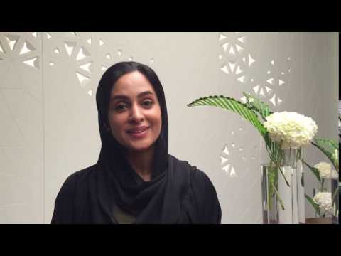 The Unstoppable women at the Femina ME Women Awards 2016 | Maryam Matar
