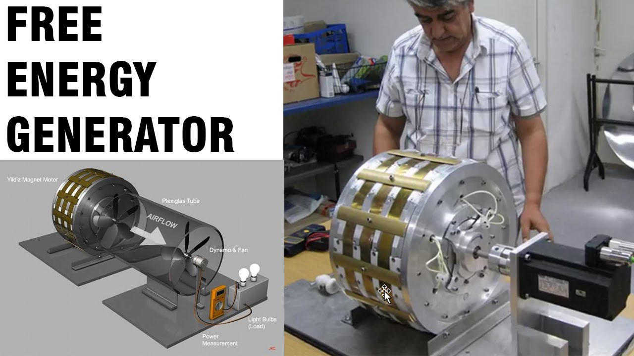 australian inventors magnetic motor power homes