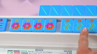9 how to play mahjong: getting your ...