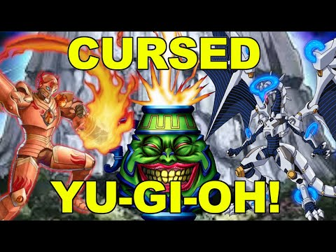 the-most-cursed-yu-gi-oh!-duel