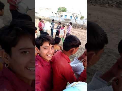 Devraj Gujjar boy