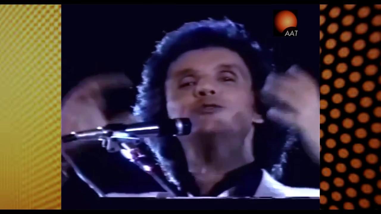 Roberto Carlos Guerra Dos Meninos Especial 1980 Youtube