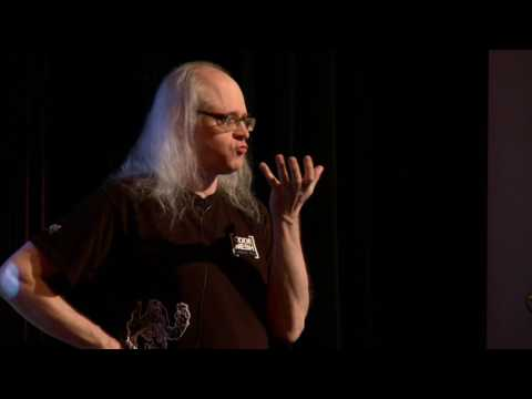 The J Language: Consistency, Adjacency, and Solution-Oriented Programming - Tracy Harms
