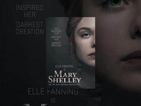 Mary Shelley Mp3