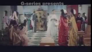 Jibone Koto Rito Ase Jay Bangla Movie Song