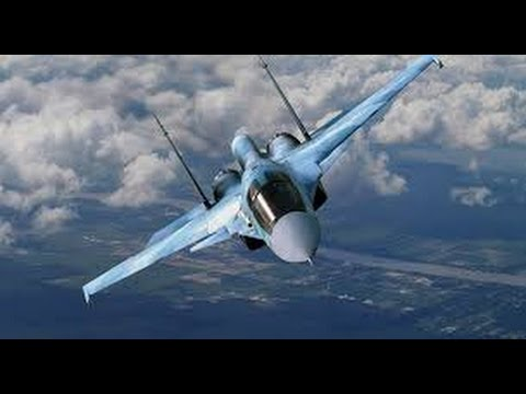 Military Science   The Power of the Russian Air Force