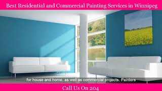 Wallpapering winnipeg | Wallpapering and Wallpaper in winnipeg