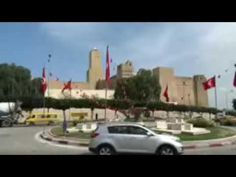 Libya real truth of terror - حقيقة وتاريخ عبدالحكيم بلحاج والارهاب  في ليبيا