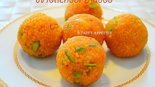 Diwali Sweets | Quick Diwali Sweet Recipes