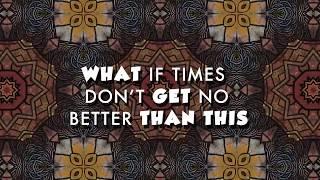 Shinobi Ninja - What If Times