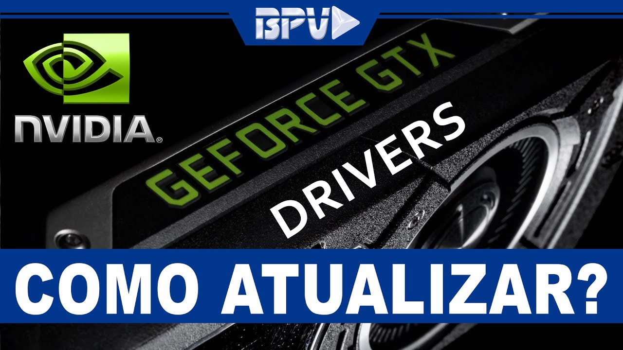 PLACA VIDEO DE PARA DRIVER 9500GT BAIXAR GEFORCE