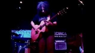 Roberto Diana - Coffee Break LIVE @ 1.35circa