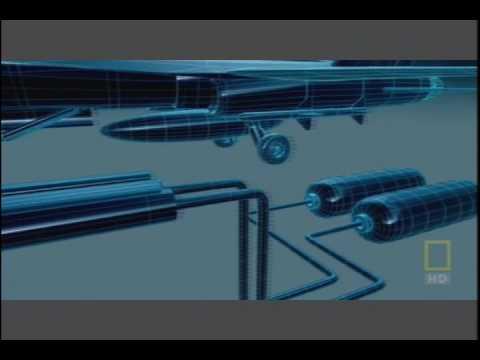 ENG Aircraft carrier catapult