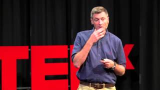 Скачать Pushing Yourself One Step At A Time Anthony Chapman TEDxYouth Haileybury