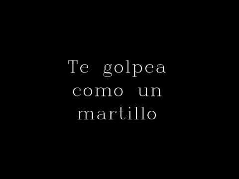 Tokio Hotel- Pain of Love (Sub. Español)
