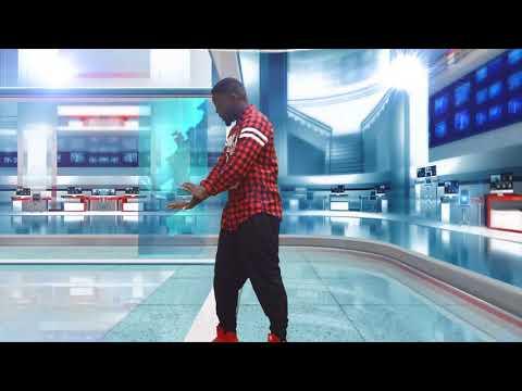Tia - SABA official Music Video