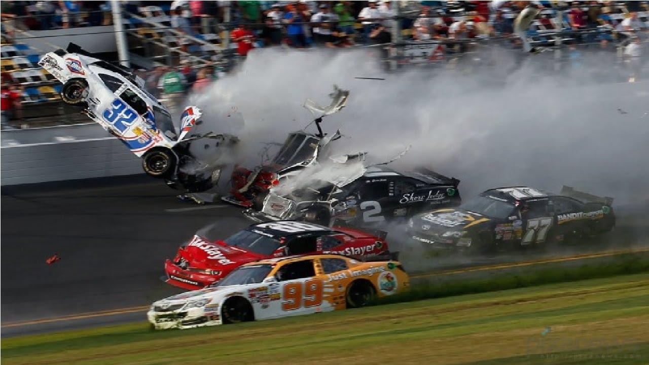 Гонки аварии видео смотреть онлайн бесплатно гонки на машинах от полиции играть онлайн