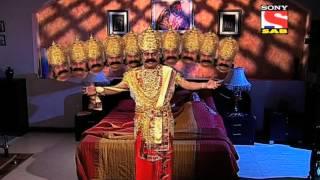 Taarak Mehta Ka Ooltah Chashmah - Episode 711