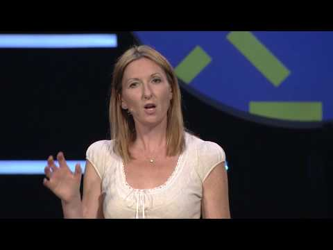How To Grow In Wisdom | Emily Layzell