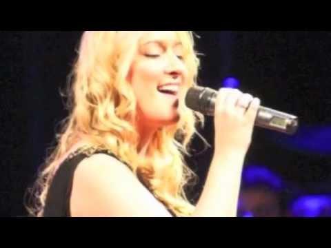 Nicola McGuire Video 45