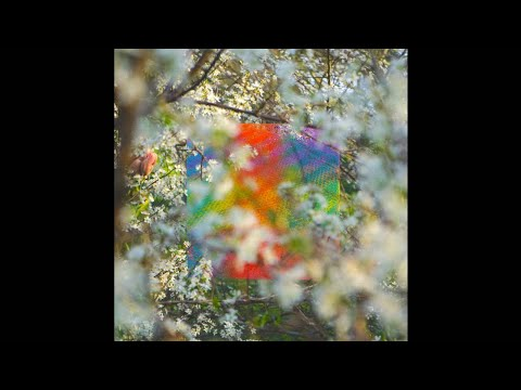 Four Tet review – let there be lights and a touch of magic | Music