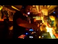 Download techno night @ 404 Bar Not Found MP3 song and Music Video