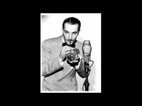 Shep Fields and his Orchestra - Breathless - 1942