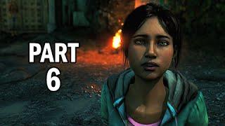 Far Cry 4 Walkthrough Part 6 - Bhadra (PS4 Gameplay Commentary)