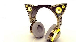 5 Futuristic Headphones You Need To See