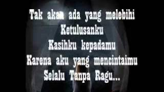 Penjaga Hati - Numata feat Tetty Kadi