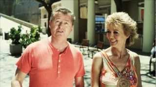 Jan Keizer & Anny Schilder - Take Me To Ibiza (Officiële video)