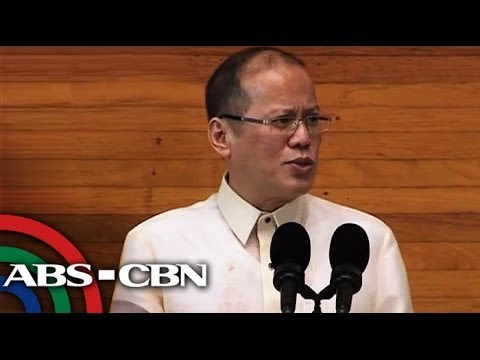 Is it right to impeach PNoy?