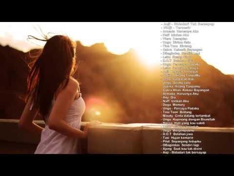 Spesial LAGU POP INDONESIA PALING ROMANTIS, Lagu Pilihan Terbaik