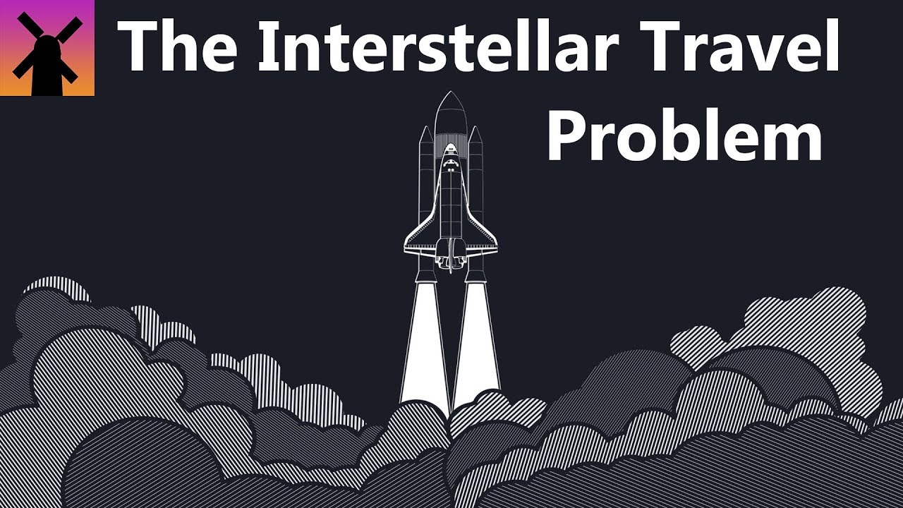 the-big-problem-with-interstellar-travel