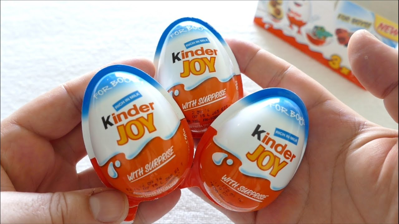 kinder boy images - usseek.com