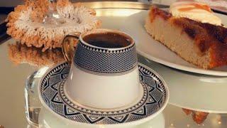 قهوتي مع موسيقى هادئة /حالات واتس اب /فيروز  Morning Relaxing Music Coffee Music