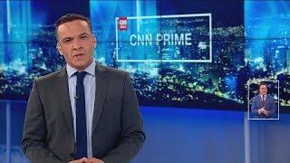 CNN Prime: No más balas