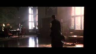 Stigmata (1999) Trailer HQ