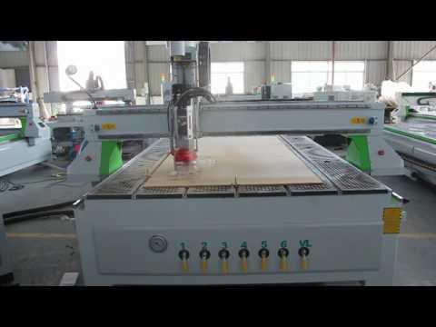 ATC CNC ROUTER 9KW HSD SPINDLE, SAUDI ARABIA SPINDLE ROUTER CNC ROUTER 2040 AUTMATIC TOOLS CHANGER