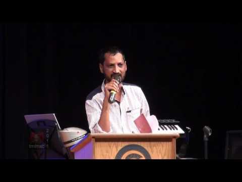 Neengal Kaettavai - Na. Muthukumar kavithai