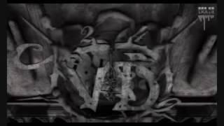Смотреть клип Vision Divine - The Daemon You Hide