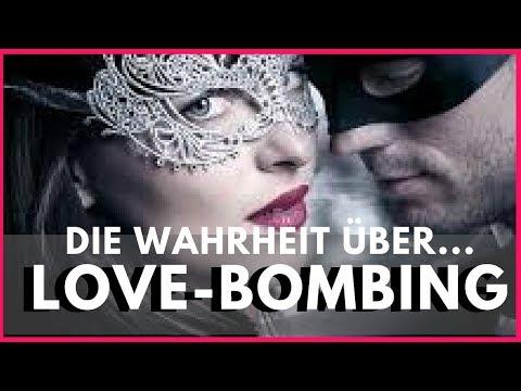 😳 Lovebombing - Bist DU BEREIT für die WAHRHEIT? EINE Strategie von Sekten