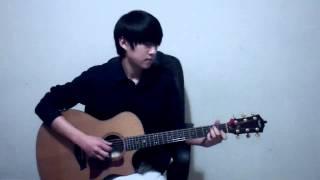 (Lyn) My Destiny (별에서온 그대 OST) - Paul Yoon