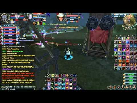 TW NationS vs ArsenaL 14/03 - PWBR