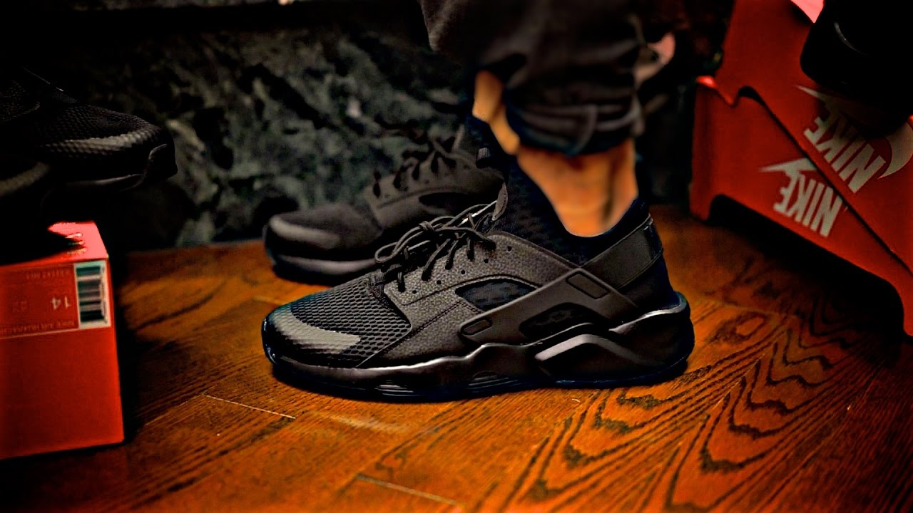 Nike Air Huarache outlete